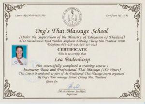 Badenhoop-Lea_Teacher-Training-Thai-Massage