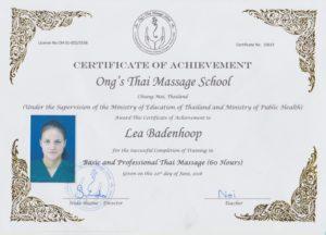 Badenhoop-Lea_Thai-Basic-Professional