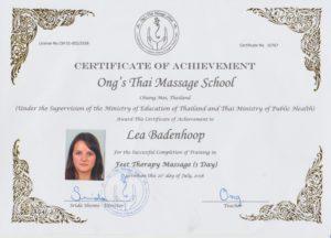 Badenhoop-Lea_Thai-Feet-Therapy
