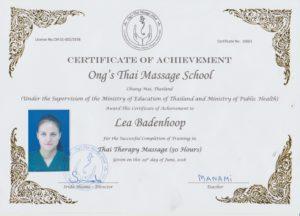 Badenhoop-Lea_Thai-Therapy
